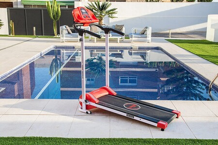 Ponte en forma en casa desde 229 euros: siete cintas de correr para conseguir que la operación bikini funcione