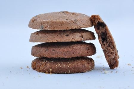 Cookies 928400 1280