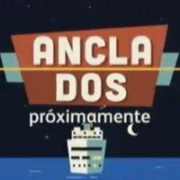 'Anclados', la nueva comedia de Telecinco, ya tiene promo