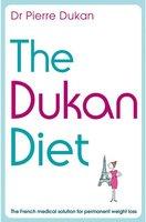 Pierre Dukan vs Jean-Michel Cohen: pelea de dietas
