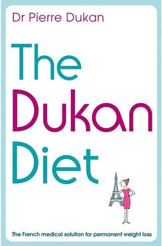 Blog abc dieta dukande