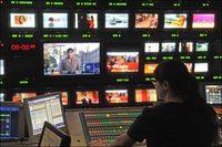 Quién es quién en televisión: El Mezclador