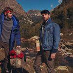 Mango nos invita a practicar el senderismo con estilo con su nueva colección 'Could Mountain'