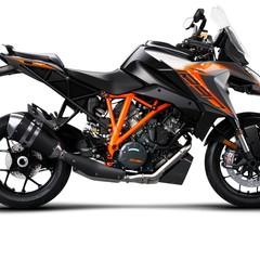 Foto 11 de 32 de la galería ktm-1290-super-duke-gt-2019-1 en Motorpasion Moto