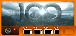 Vayatele The100