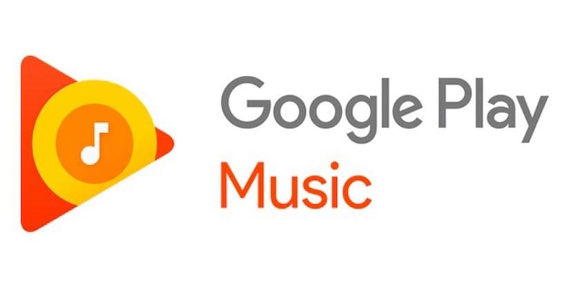 Google Play Music desaparecerá a final de 2020 dejando vía libre a Youtube Music, es oficial