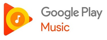 Google Play Music desaparecerá a final de 2020 dejando vía libre a Youtube Music, es oficial