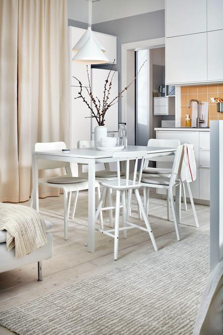 Ikea Cocinas 02