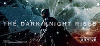 'El Caballero Oscuro: La Leyenda Renace', tráiler final y 'Kick Ass 2' en marcha