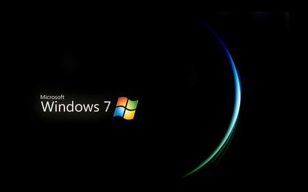 Cómo seguir utilizando Windows 7 a partir de hoy con la mayor seguridad posible (y por qué no es buena idea hacerlo)