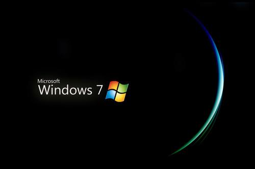 Cómo seguir utilizando Windows 7 tras el fin del soporte con la mayor seguridad posible (y por qué no es buena idea hacerlo)