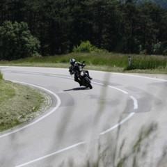 Foto 156 de 181 de la galería galeria-comparativa-a2 en Motorpasion Moto