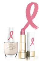 Astor Cancer Mama 2014