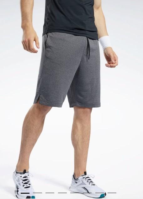 Pantalón corto Workout Ready Performance