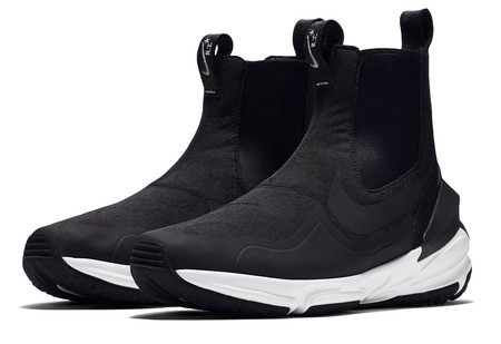Nike Riccardo Tisci 2016 2