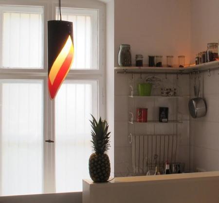 v1hopen-manufacture-dayssonnenallee-133eventkc3bcchecafemanufakturmarmeladenchutneysschilderdingeandre-stache.jpg