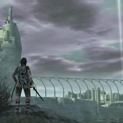 Foto 3 de 5 de la galería shadow-of-the-colossus en Xataka