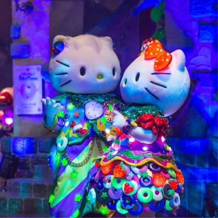 Parades Showsi Sumaho 01 640x640