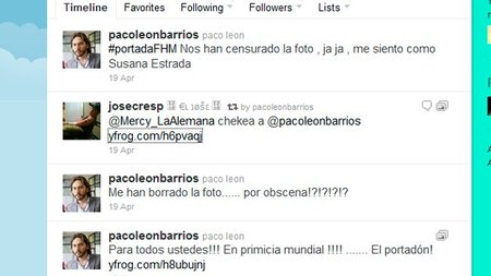 paco-leon-twitter.jpg