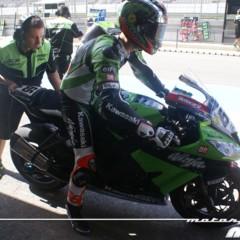 Foto 56 de 127 de la galería entrenamientos-desde-boxes-en-portimao en Motorpasion Moto