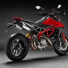 Foto 37 de 76 de la galería ducati-hypermotard-950-2019 en Motorpasion Moto