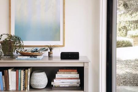 Sonos Amp Home 01