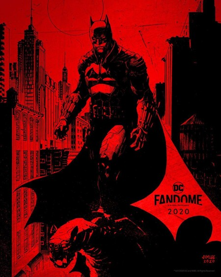 The Batman 359891632 Large