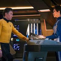 'Star Trek: Discovery' renueva por una temporada 3 con más cambios en el equipo creativo