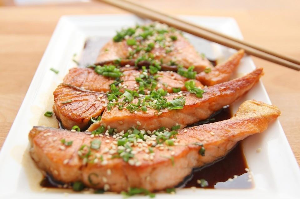 Cetosis Vs cetoacidosis, ¿realmente es peligrosa la dieta cetogénica para adelgazar?