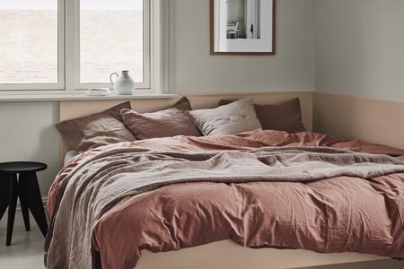 H Jotun 12078 Comfort Grey 2024 Senses 1