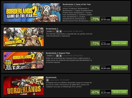 steam-nos-permitira-jugar-gratis-borderlands-2-00.jpg