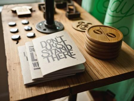 Los 9 libros (nada aburridos) que hay que leer para emprender y crear un negocio de éxito
