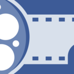 Bye bye, vídeos pirateados en Facebook: la red social se pone las pilas