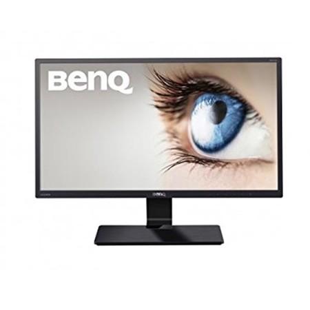 Benq Gw2270h 2