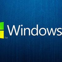 Microsoft acaba con el soporte Windows 8, aunque manteniendo Windows 8.1