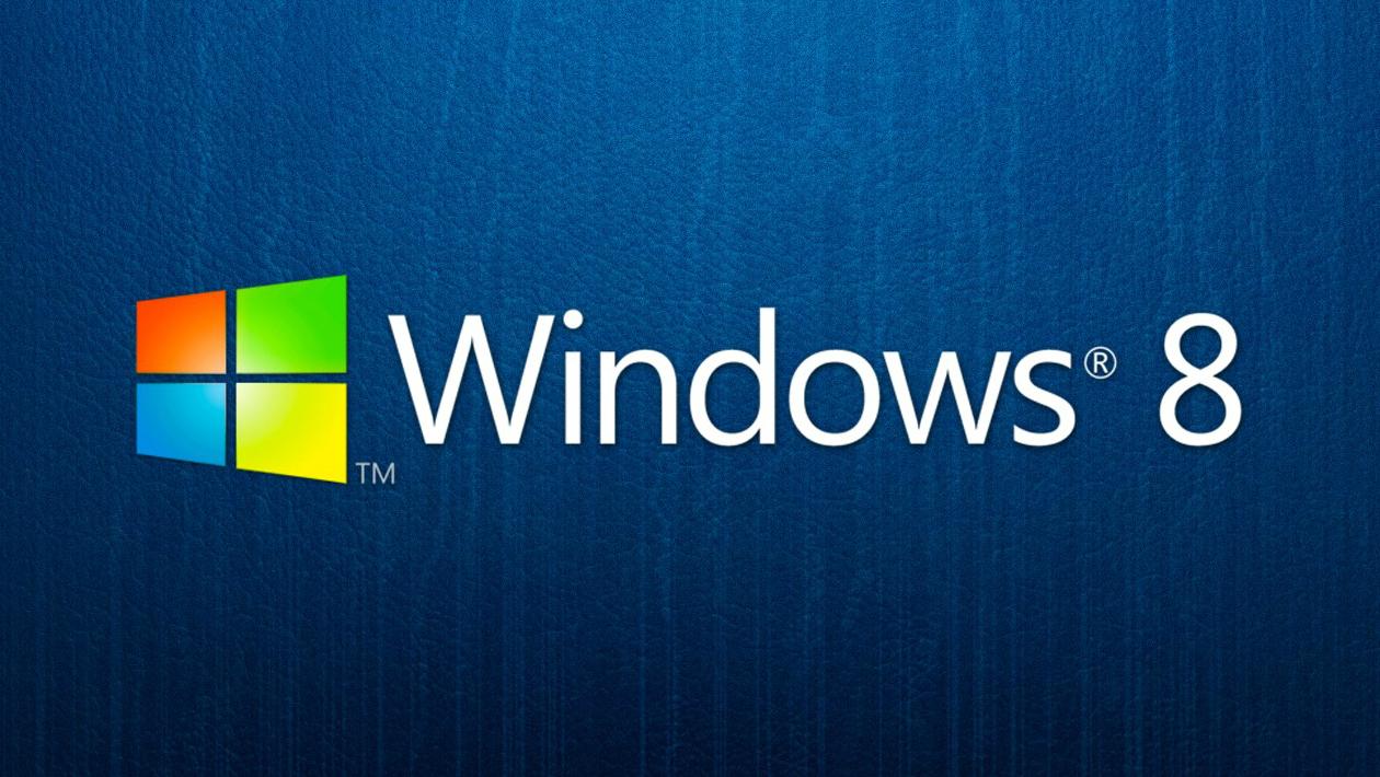 Dise o html y css por ambar blog para mostrar html y css for Programas de diseno de interiores para windows 8