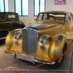 Foto 35 de 96 de la galería museo-automovilistico-de-malaga en Motorpasión