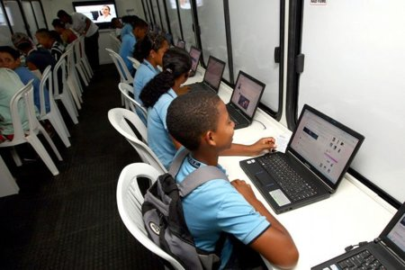 Hoy se celebra el Día Internacional de la Seguridad de la Información