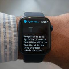 Foto 25 de 39 de la galería apple-watch-series-6 en Applesfera
