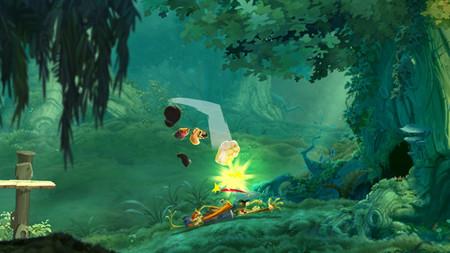 Rayman Legends-01
