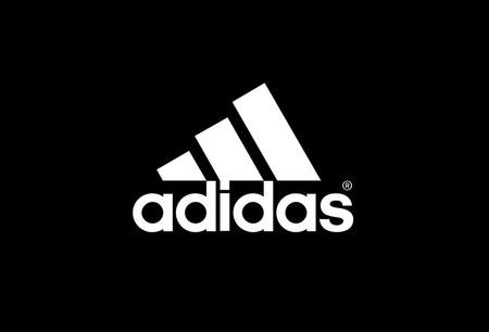 25% de descuento adicional en el outlet de Adidas con este cupón