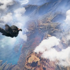 Foto 7 de 11 de la galería ghost-recon-wildlands en Xataka México