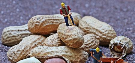 ¿Qué medidas faltan en la Ley de Reforma Urgente del Trabajo Autónomo?