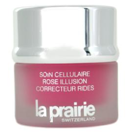 Rose Illusion de La Prairie