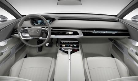 Audi Prologue 1000 04