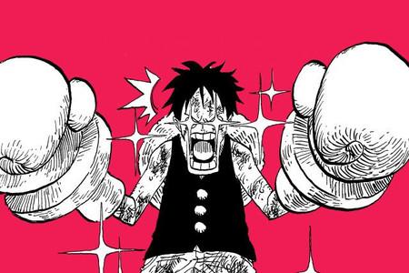 One Piece celebra el 20 aniversario del anime anunciando su próximo largometraje: STAMPEDE