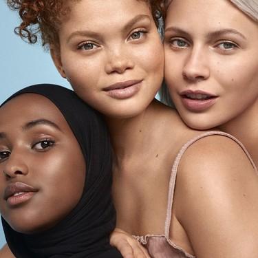 Primark relanza su línea de bases My Perfect Colour con más colores para dar cabida y mimar a todos los tonos de piel