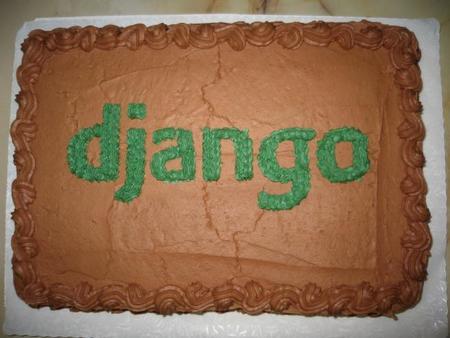Cómo crear un servicio REST en 30 líneas de código de Django y Python