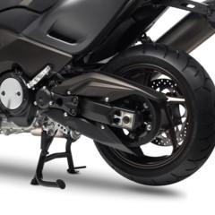 Foto 31 de 32 de la galería yamaha-t-max-2012-detalles en Motorpasion Moto