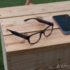 Foto 11 de 12 de la galería weon-glasses en Applesfera